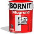 BORNIT® - Bitugrund, bituumenkrunt - 10L