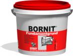 BORNIT® - Fundamentgrund, krunt - 10L