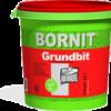 Grundbit