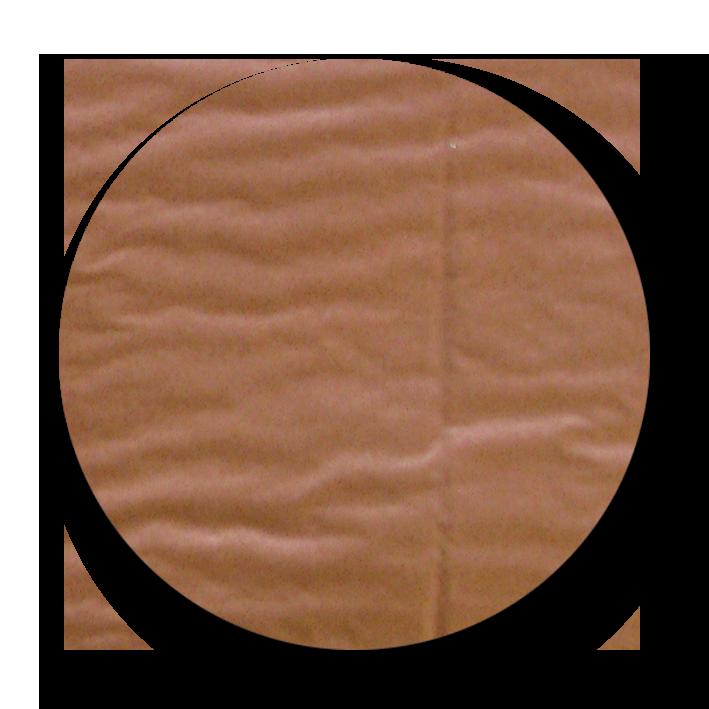 Alu-Tape vase värvi