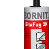 Bitufug 2K