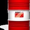 Bitumenemulsion C60B5-REP