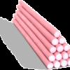 Kapillarstäbchen
